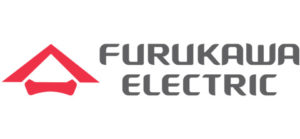 furokawa-eletric-logo