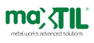 maxtil-logo