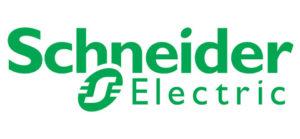 schneider-eletric-logo