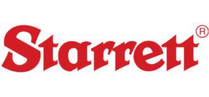 starrett-logo